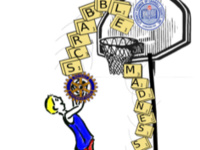 4th Annual Scrabble Madness Event (RESCHEDULED)