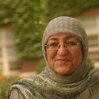 Lecture: Dr. Sakena Yacoobi