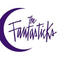 The Fantasticks Musical