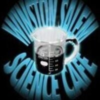 """Science Café: """"Development of a Single-shot Sterilization Method for Cats and Dogs"""""""