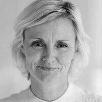 Powerhouse - a lecture by Tine Hegli, Snøhetta