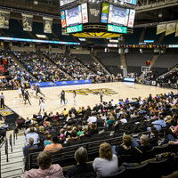 Wake Forest WBB vs. Radford | Poster Making Contest!