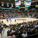 Wake Forest WBB vs. Florida A&M