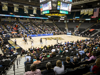 Wake Forest WBB vs. Miami