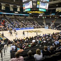 Wake Forest WBB at Georgia Tech