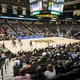 Wake Forest WBB at ACC Tournament