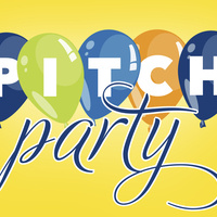 Pitch Party