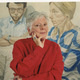 Museum Lecture: Linda Nochlin