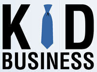 Kid Business