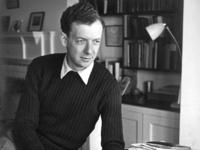 Murphy Colloquium: Britten Birthday Celebration Colloquium