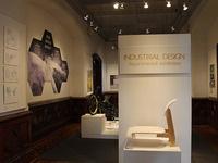 Industrial Design Departmental Exhibition